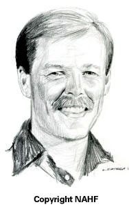 Robert Lee 'Hoot' Gibson