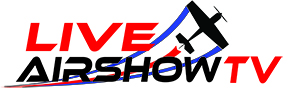 LIVE AIRSHOW TV